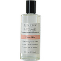 Demeter Clean Skin Atmosphere Diffuser Oil 4 oz for unisex by Demeter