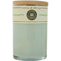 ROSEMARY & WHITE SAGE Candles von Rosemary & White Sage