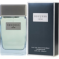 DONALD TRUMP SUCCESS Cologne da Donald Trump