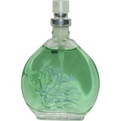 Jontue Moonlight Cologne Spray 1 oz *Tester for women by Revlon