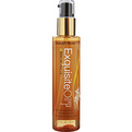 Biolage Exquisite Oil Replenishing Treatment 3.1 oz for unisex by Matrix