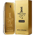 PACO RABANNE 1 MILLION INTENSE Cologne por Paco Rabanne