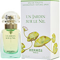 Un Jardin Sur Le Nil Eau De Toilette Spray 1 oz for women by Hermes