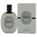 Diptyque Ofresia Eau De Toilette Spray 3.4 oz for unisex by Diptyque