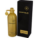 MONTALE PARIS POWDER FLOWERS Perfume poolt Montale