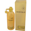 MONTALE PARIS LOUBAN Perfume by Montale