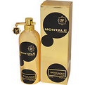 MONTALE PARIS MOON AOUD Perfume by Montale