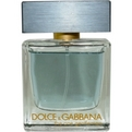 The One Gentleman Edt Spray 1 oz (Unboxed) for men by Dolce & Gabbana