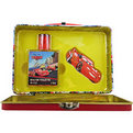 CARS Fragrance pagal Air Val International