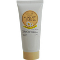 Perlier Honey & Camomile Moisturizing Hand Cream--3.4oz for women by Perlier