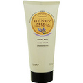 Perlier Honey And Lavender Hand Cream--3.3oz for women by Perlier
