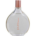 PURE DKNY A DROP OF ROSE Perfume by Donna Karan