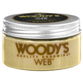 Woody's Haircare by Woody's