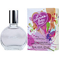 Loves Baby Soft Cologne .5 oz for women by Dana