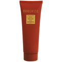 Borghese Splendide Mani Smoothing Hand Cream Spf8 --75ml/2.5oz Tube (Unboxed) for women by Borghese