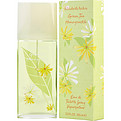 GREEN TEA HONEYSUCKLE Perfume által Elizabeth Arden