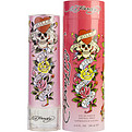 Ed Hardy Eau De Parfum Spray 6.8 oz for women by Christian Audigier