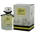 Gucci Flora Glorious Mandarin Edt Spray 1.7 oz for women by Gucci