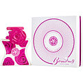 BOND NO. 9 CENTRAL PARK SOUTH Fragrance de Bond No. 9