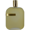 Amouage Library Opus Vi Eau De Parfum Spray 3.4 oz *Tester for unisex by Amouage