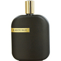 Amouage Library Opus Vii Eau De Parfum Spray 3.4 oz *Tester for unisex by Amouage