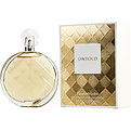 Untold Eau De Parfum Spray 3.4 oz for women by Elizabeth Arden