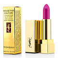 Yves Saint Laurent Rouge Pur Couture - #19 Fuchsia Pink --3.8g/0.13oz for women by Yves Saint Laurent