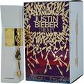 Justin Bieber The Key Eau De Parfum Spray 1.7 oz for women by Justin Bieber