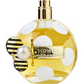 Marc Jacobs Honey Eau De Parfum Spray 3.4 oz *Tester for women by Marc Jacobs