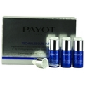 Payot Techni Liss Cure Intense - 21-Day Smoothing Programme --3x10ml/0.34oz for women by Payot