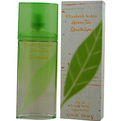 Green Tea Revitalize Eau De Toilette Spray 3.3 oz for women by Elizabeth Arden