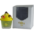 Cake Happy Cake Eau De Parfum Spray 2 oz for women