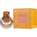 Bvlgari Omnia Indian Garnet Eau De Toilette Spray 2.2 oz for women by Bvlgari