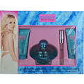 CURIOUS BRITNEY SPEARS Perfume by Britney Spears