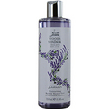 Woods Of Windsor Lavender Moisturizing Bath & Shower Gel 11.8 oz for women by Woods Of Windsor