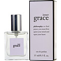 PHILOSOPHY INNER GRACE Perfume Autor: Philosophy