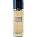 Essential Luxuries Coralina Eau De Parfum Spray 3.4 oz *Tester for women