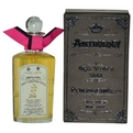 Penhaligon's Anthology Night Scented Stock  Eau De Toilette Spray 3.4 oz for women by Penhaligon's