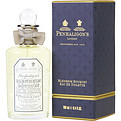 Penhaligon's Blenheim Bouquet Eau De Toilette Spray 3.4 oz for men by Penhaligon's