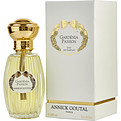 Annick Goutal Gardenia Passion Eau De Parfum Spray 3.4 oz (New Packaging) for women by Annick Goutal