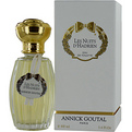 Les Nuits d'Hadrien Edt Spray 3.4 oz (New Packaging) for women by Annick Goutal