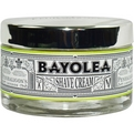 Penhaligon's Bayolea Shave Cream, 5 oz for men by Penhaligon's