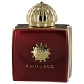 Amouage Journey Eau De Parfum Spray 3.4 oz *Tester for women by Amouage