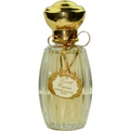 Vanille Exquise Eau De Toilette Spray 3.4 oz *Tester for women by Annick Goutal