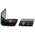Lancome 24 Hour Day To Night Make Up Palette for women by Lancome