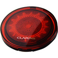 Clarins Summer Bronzing Compact--20g/0.7oz  for women by Clarins