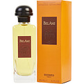 Bel Ami Eau De Toilette Spray 3.3 oz (New Packaging) for men by Hermes