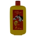 Tweety And Sylvester Bubble Bath 23.8 oz for unisex