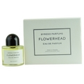 Flowerhead Byredo Eau De Parfum Spray 3.3 oz for women by Byredo