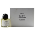 Sunday Cologne Byredo Eau De Parfum Spray 3.3 oz for unisex by Byredo